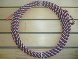PATRIOT NYLON RANCH ROPE