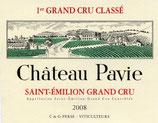 2016 Château Pavie 1er Grand Cru Classe A - 0,75l