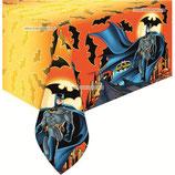 "Скатерть ""Бэтмен"" 120x180 см"
