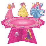 A0 Подставка для пирога Принцессы