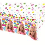 """Скатерть """"Барби"""" 140*240 см"""