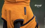 Bademantel aus 100% Baumwoll-Frottee in vielen Farben und Größen von actionfactory