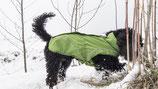 Regenmantel von DogBite