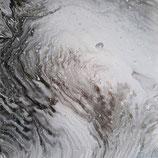Abstraktes Gemälde,  UNIKAT