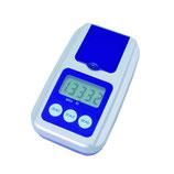 Digitaler Taschenrefraktometer