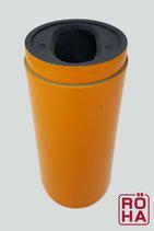 Stator für Exzenterschneckenpumpe SP3