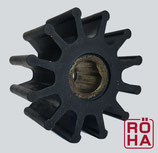 2-kant Impeller TSB 3000