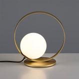 LED Tischleuchte BALL