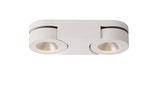 MITRAX LED Serie 2 x 5W