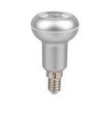 LED Reflektorlampe,E14, Ecolux R50, Dimmbar