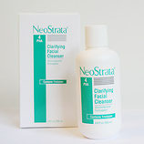 Neostrata NeoCeuticals Clarifiying Facial Cleanser