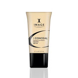 I Conceal Flawless Foundation (div.)