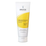 Ultimate Protection Moisturizer SPF 50+
