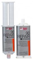 2K Repair 50ml