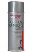 Bohr und Schneidhelfer 400ml