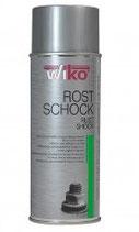 Rostschock 400ml