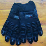 MILANO CITY SPORT GLOVES