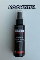 YAMALUBE P-NEUTRAL VISOR & HELMET CLEANER