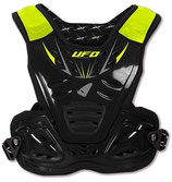 UFO PLAST Reactor 2 Evolution CHEST PROTECTOR