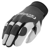 ACERBIS-OTTANO V.1 GREY GLOVES