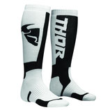 Thor S8 Mx Sock youth