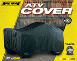 RIGG GEAR ATV COVER