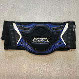 UFO PLAST base b1 BELT