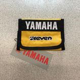 Yamaha/Seven portafoglio Laguna Seca