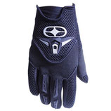 NO FEAR PROTON GLOVE BLACK