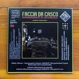 """ADESIVI TUCANO URBANO """"FACCIA DA CASCO"""""""