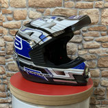 AGV AX-6-OFF ROAD