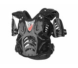 polisport XP2 adult chest protector