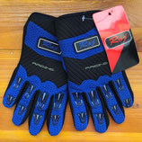ROJ RACING GLOVES