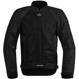ACERBIS RAMSEY MY VENTED JACKET