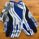 SCOTT SANDIEGO GLOVES
