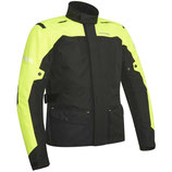 ACERBIS DISCOVERY GHIBLY JACKET MAN / GIALLO FLUO