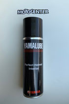 YAMALUBE PERFECT HELMET INTERIOR