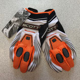 SCOTT ANAHEIM GLOVES