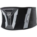 FOX RACING FX turbo kidney belt