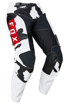 FOX 180 BESERKER PANT (CAMO) _LIMITED EDITION 2021_