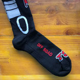 TCX TECHNICAL OFF ROAD SOCK