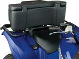 moose atv rear trail box