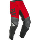 FLY RACING F16 PANT