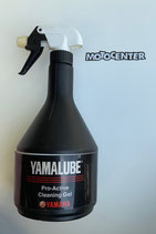 YAMALUBE PRO-ACTIVE CLEANING GEL