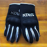 ACERBIS NA-NO VENTED GLOVES