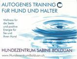 Autogenes Training nur für Sie und bei Ihnen zu Hause