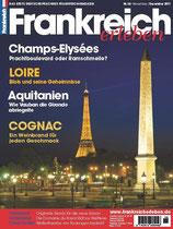 Ausgabe Nr. 36