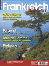 Ausgabe Nr. 63