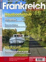 Ausgabe Nr. 74