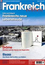 Ausgabe Nr. 62